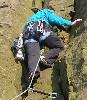 rmc28: (climbing)