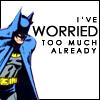 rmc28: (bat-worry)