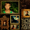 bluebear_74: ({ Heroes } David Anders: Struggle)