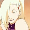 boaring: (Uh huh~)