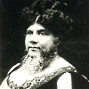 wytchcroft: bearded lady (beard)