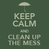 oxfordtweed: (Clean up - Mycroft, Mycroft - Clean up)