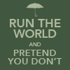 oxfordtweed: (Run the World - Mycroft)