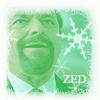 bring_a_sponge: (zed - snow)