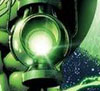 the_croupier: (green lantern)