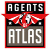 the_croupier: (agents of atlas - logo)