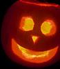 the_croupier: (halloween-one)