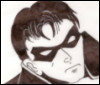 justlikebruce: (Angry boy)