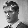 onemacabredream: (Jensen bnw)
