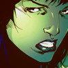 avenge: (【jade】)