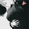 deads: [bf;ash+eiji] (the last grassy knoll)