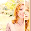 leonhart_17: ([btvs] willow/tara - sunshine)
