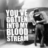 leonhart_17: ([btvs] buffy/angel - bloodstream)