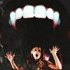 leonhart_17: ([btvs] buffy - scream)