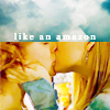 leonhart_17: ([btvs] willow/tara - amazon)
