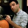 chad_warwick: (pumpkin fluffer)