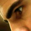 chad_warwick: (Eyes)