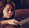 its_theclimb: (♫: solemn guitar)