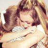 its_theclimb: (bfflz: omg i missed you hug)