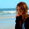 its_theclimb: (neu: musing on beach)