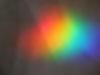 billions_of_stars: (Rainbow) (Default)