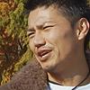 Akira Date
