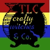 craftywitchesandco: (Group Icon #1)