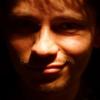eldar_z: (2011)