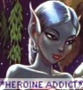 linaelyn: (clearbrook - heroine addict)