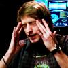 dollpocalypse: (neg: headache)