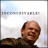 kala_way: (inconceivable)