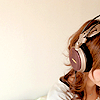 the_muppet: (Girl: music | earphones)