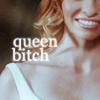 66_seals: (queen bitch)