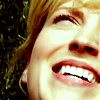 acari: Leverage | Parker (smile)