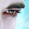 themidnightson: (Behind Golden Eyes)