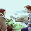 themidnightson: ([Person] Bella - Talking)