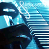 themidnightson: (Piano (Hands))
