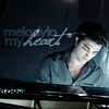themidnightson: (Piano (Heart & Soul))