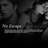 themidnightson: ([New Moon] No Escape)