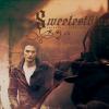 themidnightson: (Sweetest Blood)