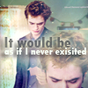 themidnightson: ([New Moon] I Never Existed)