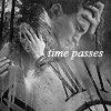 themidnightson: ([New Moon] Time Passes)