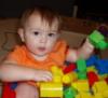 babygoose85: (brookie in blocks) (Default)