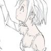 galiel: (Hmm...?)