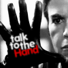 sweet_minbari_jesus: Bester: Talk to the hand (Bester: Talk to the hand)