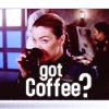 sweet_minbari_jesus: Ivanova: Got coffee? (Ivanova: got coffee?)