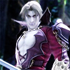 terabient: Raphael: sexy French vampire (Soulcalibur:  Raphael - SCV P2)