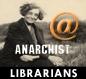 polianarchy: (bibliophiliac)