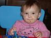 babygoose85: (brookie eating)