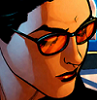 themysciran_diana: ([Prince] sad sunglasses)